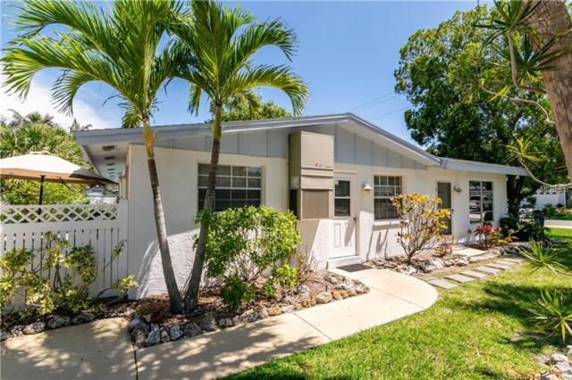 6203 Holmes Boulevard A, Holmes Beach, FL 34217 (MLS #A4406131) :: FL 360 Realty