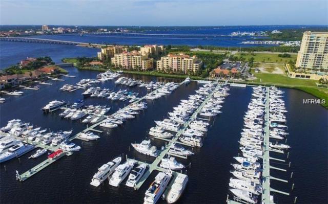 102 Riviera Dunes Way C 3, Palmetto, FL 34221 (MLS #A4406147) :: TeamWorks WorldWide
