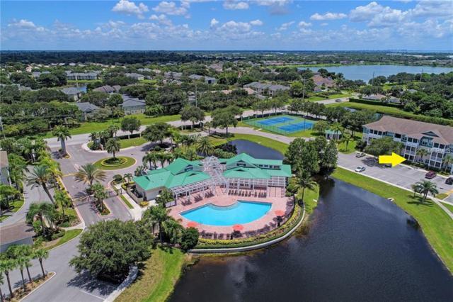 4802 51ST Street W #2013, Bradenton, FL 34210 (MLS #A4406156) :: FL 360 Realty