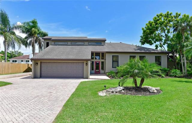 3904 Bayside Circle, Bradenton, FL 34210 (MLS #A4406180) :: FL 360 Realty