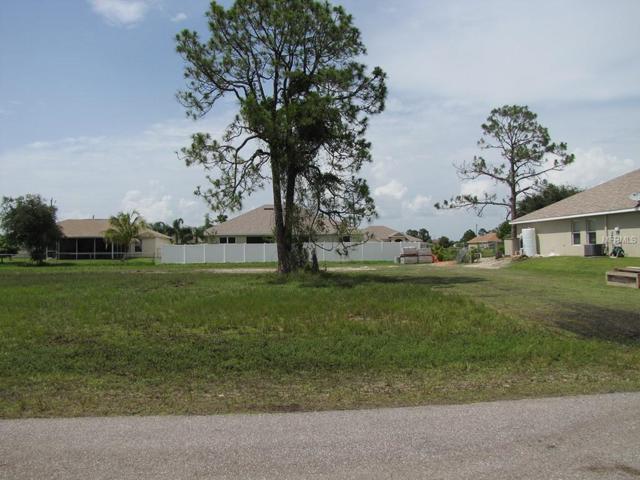 2225 NE 33RD Lane, Cape Coral, FL 33909 (MLS #A4406181) :: The Duncan Duo Team