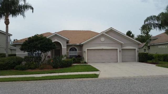 1692 Pinyon Pine Drive, Sarasota, FL 34240 (MLS #A4406219) :: TeamWorks WorldWide