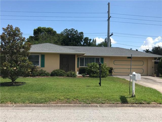 5816 1ST AVENUE Drive W, Bradenton, FL 34209 (MLS #A4406224) :: FL 360 Realty