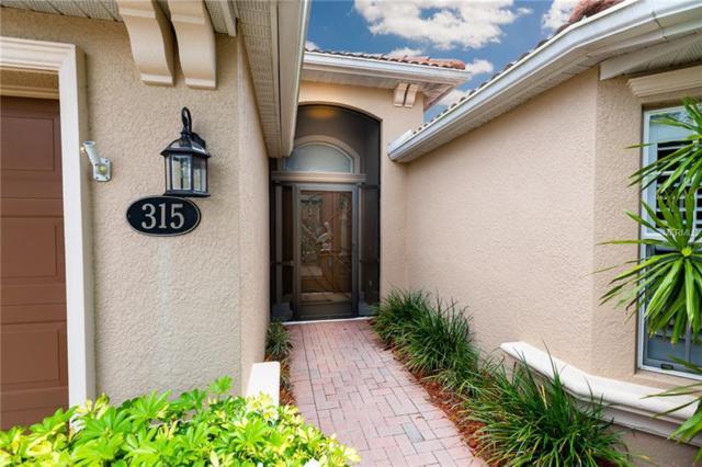 315 River Enclave Court, Bradenton, FL 34212 (MLS #A4406245) :: FL 360 Realty