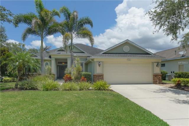 7711 Drayton Circle, University Park, FL 34201 (MLS #A4406260) :: McConnell and Associates