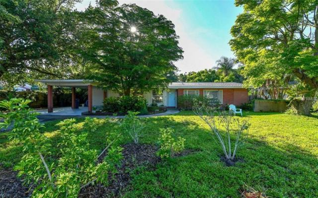 507 47TH Street W, Bradenton, FL 34209 (MLS #A4406277) :: FL 360 Realty