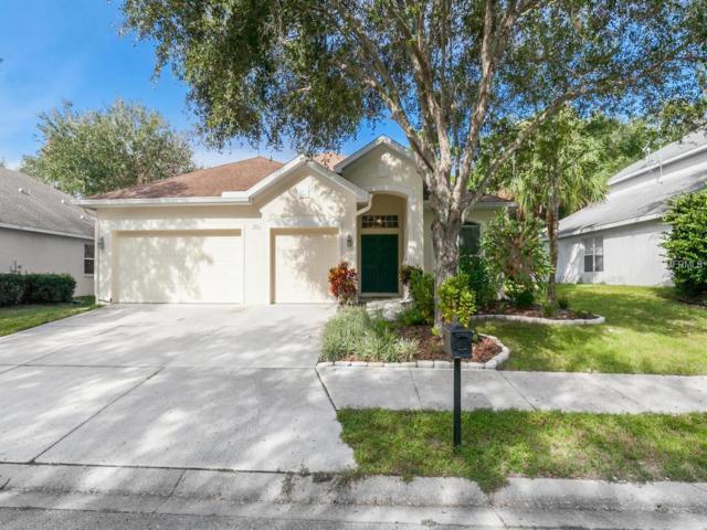 740 Cedarcrest Court, Sarasota, FL 34232 (MLS #A4406293) :: FL 360 Realty