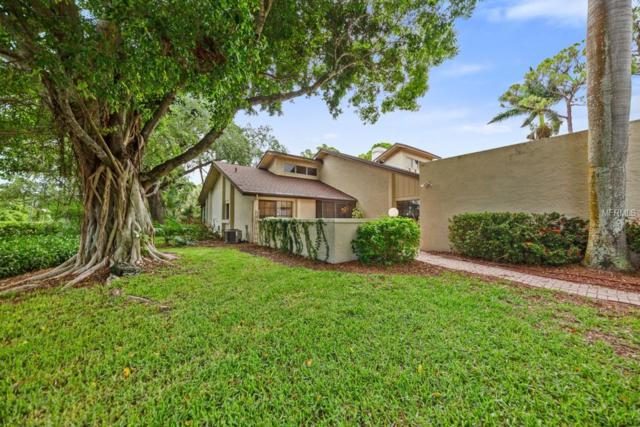 6003 45TH Street W, Bradenton, FL 34210 (MLS #A4406297) :: FL 360 Realty