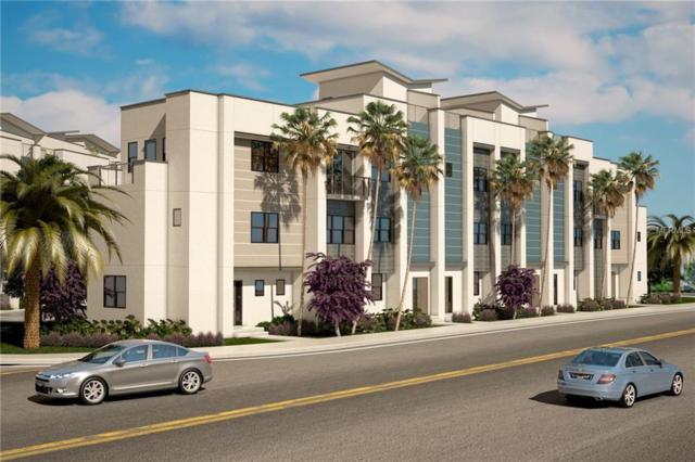 42 School Avenue, Sarasota, FL 34237 (MLS #A4406384) :: McConnell and Associates