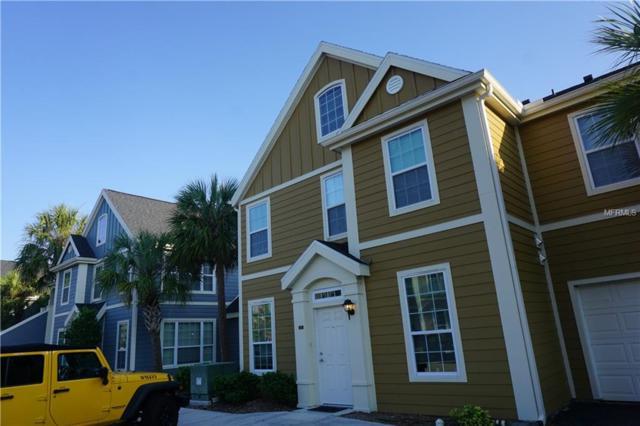 5511 Rosehill Road #204, Sarasota, FL 34233 (MLS #A4406387) :: Medway Realty