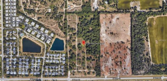 12585 E Terry Street, Bonita Springs, FL 34135 (MLS #A4406406) :: Baird Realty Group