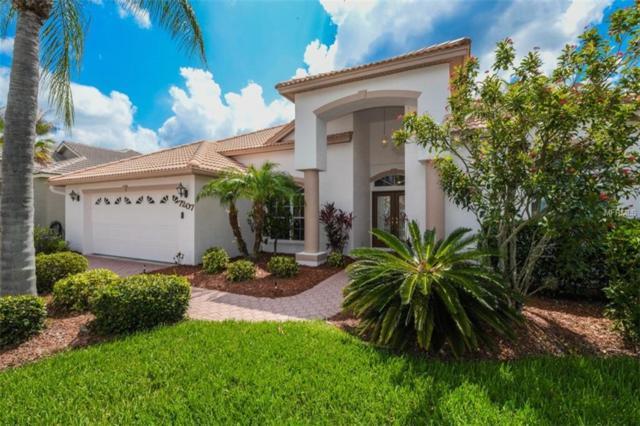 7207 39TH Lane E, Sarasota, FL 34243 (MLS #A4406436) :: FL 360 Realty