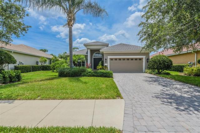 12245 Thornhill Court, Lakewood Ranch, FL 34202 (MLS #A4406447) :: McConnell and Associates