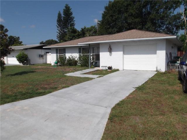 3012 Taunton Drive W, Bradenton, FL 34205 (MLS #A4406457) :: FL 360 Realty