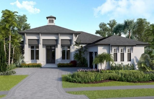 9230 Mcdaniel Lane, Sarasota, FL 34240 (MLS #A4406473) :: Medway Realty