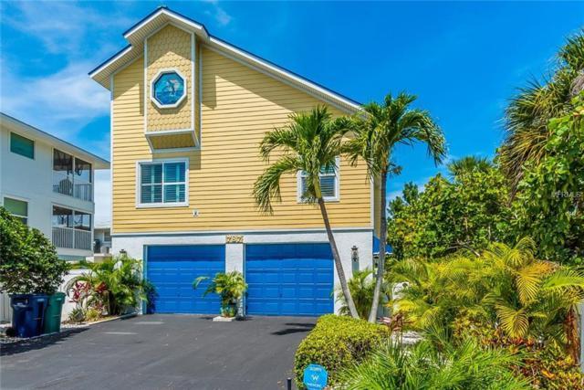 787 Jacaranda Road, Anna Maria, FL 34216 (MLS #A4406501) :: Medway Realty