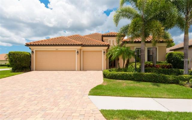 14717 Sundial Place, Lakewood Ranch, FL 34202 (MLS #A4406505) :: McConnell and Associates