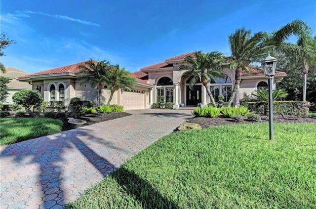7531 Rigby Court, Lakewood Ranch, FL 34202 (MLS #A4406508) :: McConnell and Associates