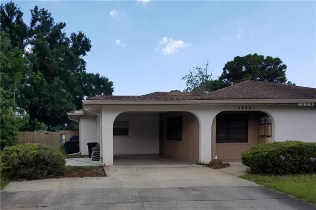 2903 36TH Avenue W, Bradenton, FL 34205 (MLS #A4406509) :: Medway Realty