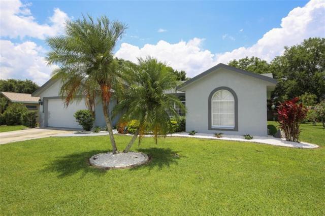 6403 64TH Lane E, Palmetto, FL 34221 (MLS #A4406527) :: McConnell and Associates