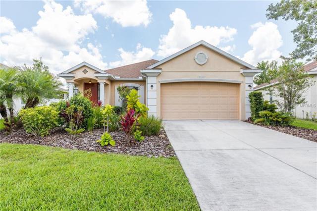 8032 Indigo Ridge Terrace, University Park, FL 34201 (MLS #A4406540) :: McConnell and Associates
