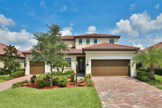 13015 Belknap Place, Lakewood Ranch, FL 34211 (MLS #A4406614) :: McConnell and Associates