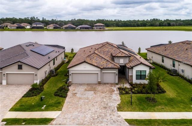 6514 Rosehill Farm Run, Lakewood Ranch, FL 34211 (MLS #A4406629) :: McConnell and Associates