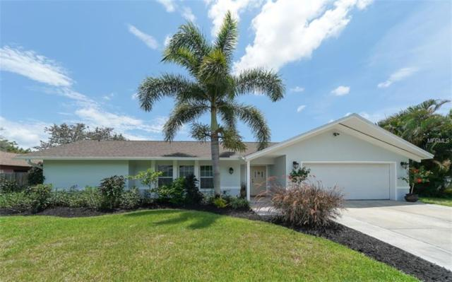 4222 Boswell Place, Sarasota, FL 34241 (MLS #A4406631) :: Medway Realty