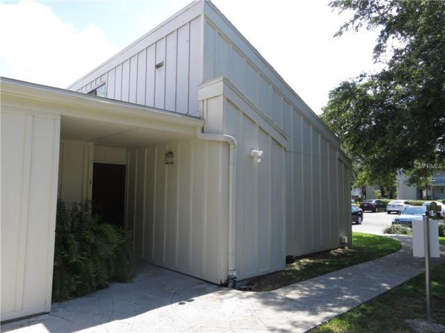 2212 Bahia Vista Street I1, Sarasota, FL 34239 (MLS #A4406644) :: McConnell and Associates