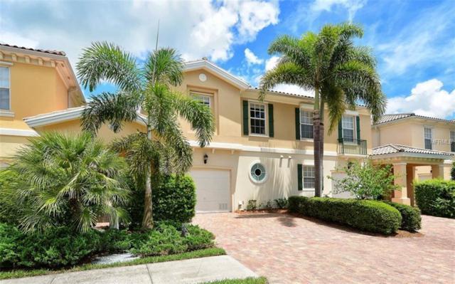 7848 Bergamo Avenue, Sarasota, FL 34238 (MLS #A4406652) :: Medway Realty