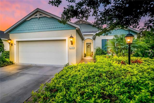4402 Natures Reach Terrace, Parrish, FL 34219 (MLS #A4406688) :: McConnell and Associates