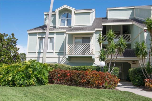 125 Tidy Island Boulevard, Bradenton, FL 34210 (MLS #A4406693) :: The Duncan Duo Team