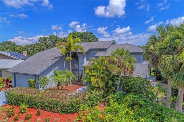 841 Faulkwood Court, Sarasota, FL 34232 (MLS #A4406694) :: McConnell and Associates