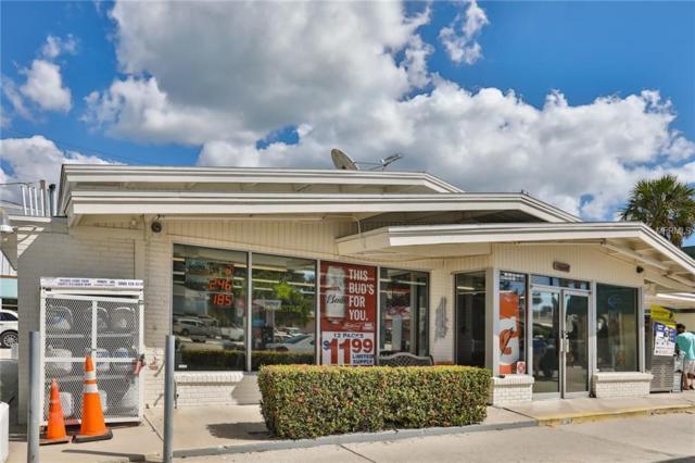 3015 Gulf Drive N, Holmes Beach, FL 34217 (MLS #A4406695) :: McConnell and Associates