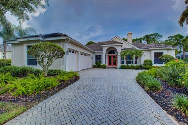 8898 Bloomfield Boulevard, Sarasota, FL 34238 (MLS #A4406760) :: Medway Realty