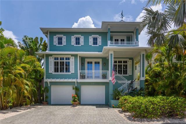 4941 Commonwealth Drive, Sarasota, FL 34242 (MLS #A4406827) :: Premium Properties Real Estate Services
