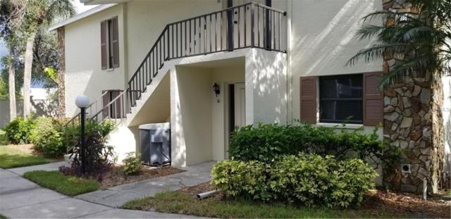 5400 34TH Street W 1C, Bradenton, FL 34210 (MLS #A4406848) :: Delgado Home Team at Keller Williams