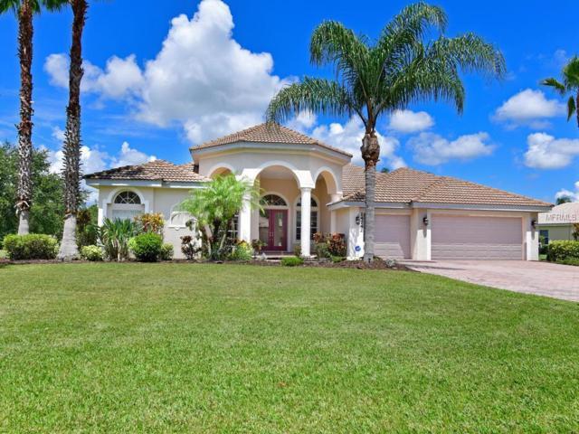 14742 2ND AVENUE Circle NE, Bradenton, FL 34212 (MLS #A4406906) :: Premium Properties Real Estate Services