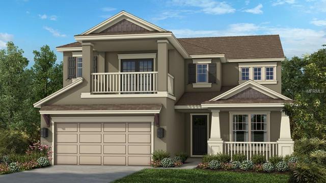 5709 Wild Sage Circle, Sarasota, FL 34238 (MLS #A4406944) :: TeamWorks WorldWide