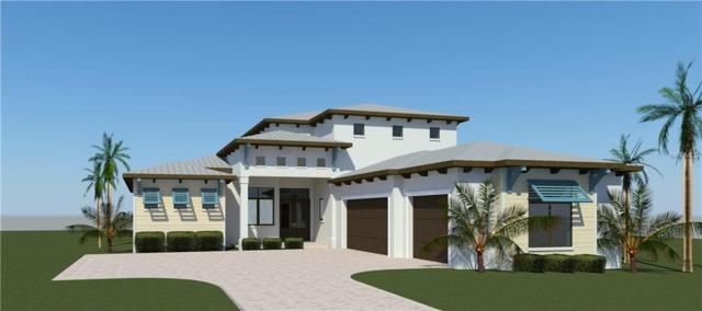 4010 Camino Real, Sarasota, FL 34231 (MLS #A4406968) :: Team Pepka