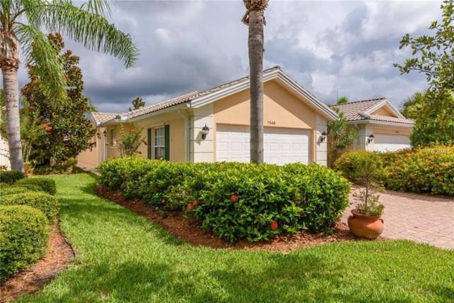 7548 Pesaro Drive, Sarasota, FL 34238 (MLS #A4407185) :: Medway Realty
