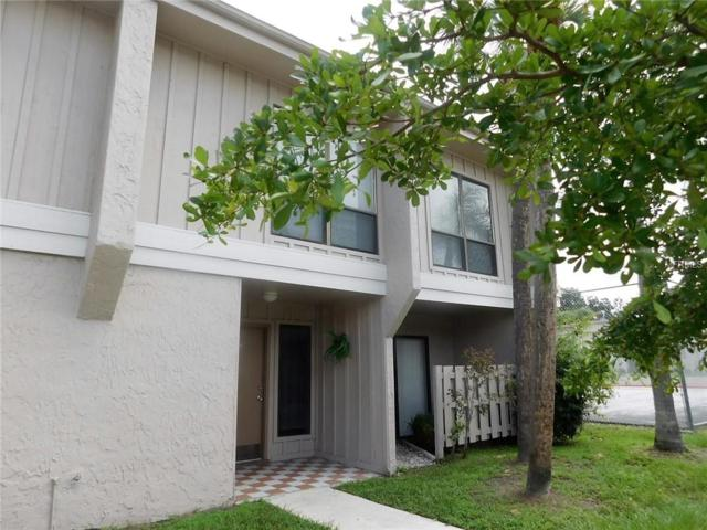 4001 Beneva Road #411, Sarasota, FL 34233 (MLS #A4407189) :: The Duncan Duo Team