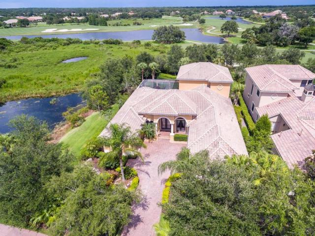 3549 Founders Club Drive, Sarasota, FL 34240 (MLS #A4407382) :: Medway Realty
