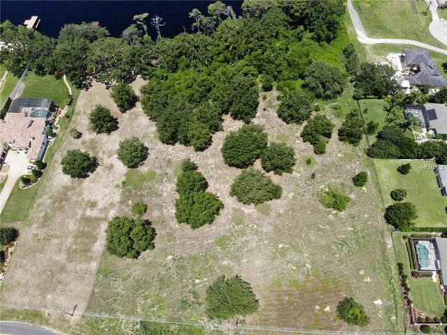 Lake Louisa Road, Clermont, FL 34711 (MLS #A4407497) :: The Duncan Duo Team