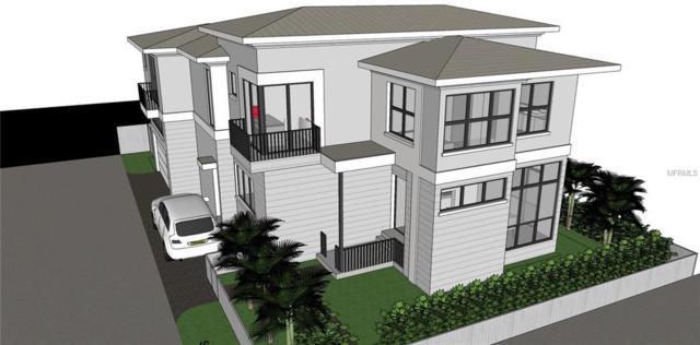 329 S Osprey Avenue, Sarasota, FL 34236 (MLS #A4407498) :: McConnell and Associates