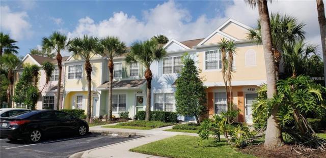 4510 Sabal Key Drive, Bradenton, FL 34203 (MLS #A4407627) :: The Duncan Duo Team