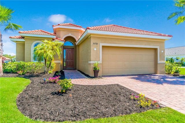 14703 7TH Avenue NE, Bradenton, FL 34212 (MLS #A4407784) :: Team Pepka