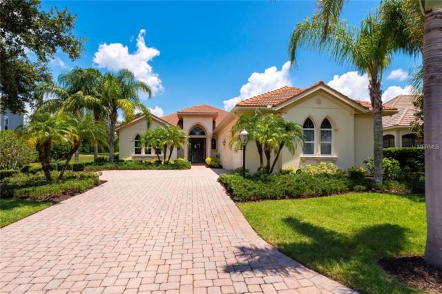 7509 Mizner Reserve Court, Lakewood Ranch, FL 34202 (MLS #A4407817) :: TeamWorks WorldWide