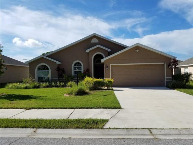 3511 14TH Court E, Ellenton, FL 34222 (MLS #A4407919) :: Medway Realty