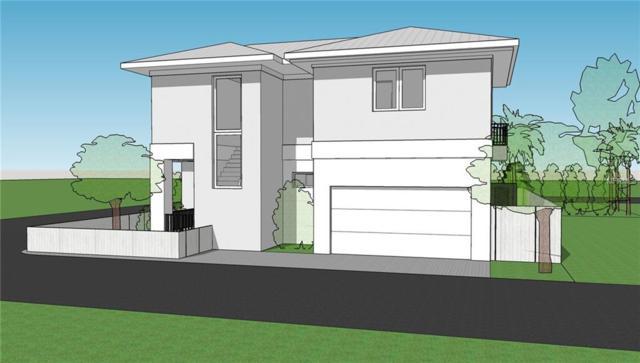 405 S Osprey Avenue, Sarasota, FL 34236 (MLS #A4407926) :: McConnell and Associates